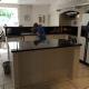 Esenyurt'ta Apartman Bodrumu Temizliği Yapan Firma
